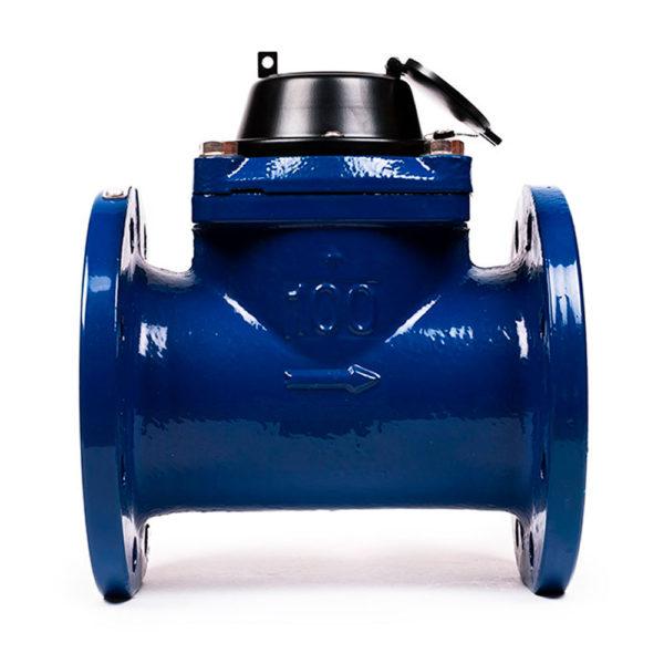turbinnyj schetchik vody wtc 100 01