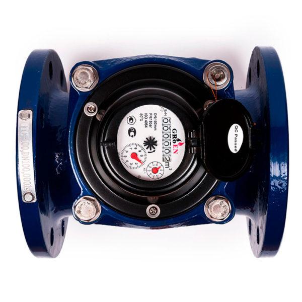 turbinnyj schetchik vody wtc 100 02