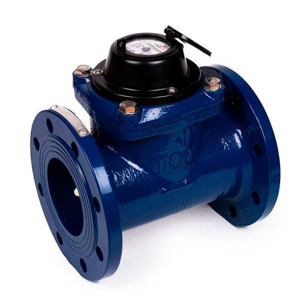 turbinnyj schetchik vody wtc 100 03