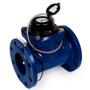 turbinnyj schetchik vody wtc 100i 02