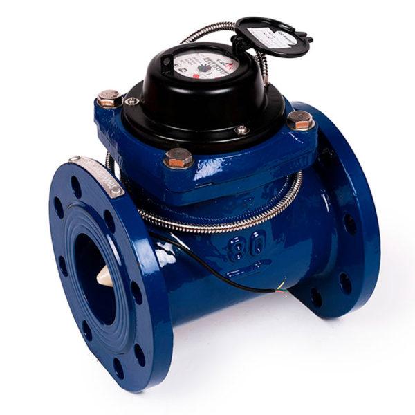 turbinnyj schetchik vody wtc 80i 02