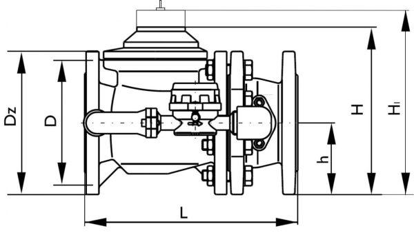 kombinirovahhyi shetchik holodnoy vody apator vshnk 65 20 4