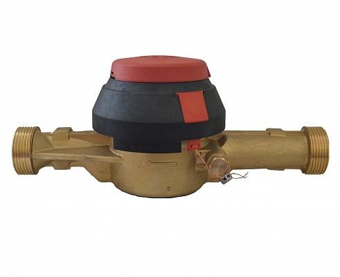 shetchik goryachei vody apator vsgn 25 4
