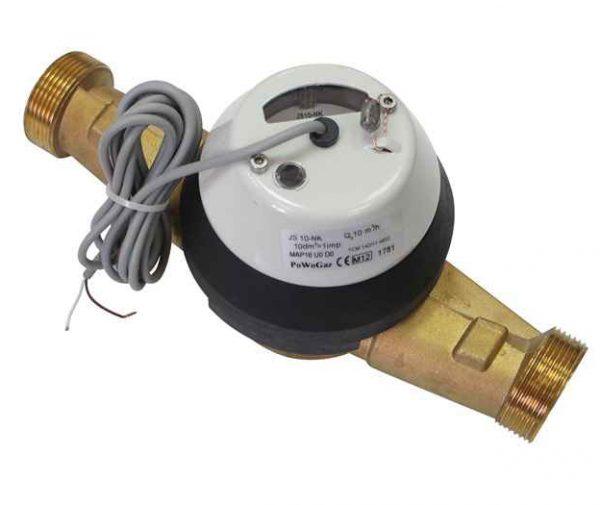 shetchik goryachei vody apator vsth 25 s impulsnym vyhodom 1