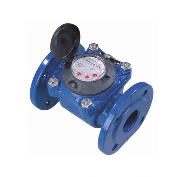 shetchik holodnoy vode apator vshn 150