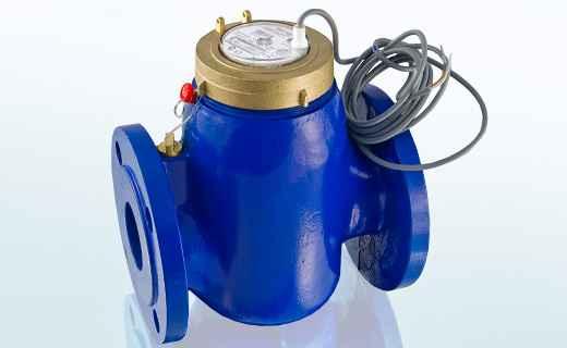 shetchik vody betar svmt 50 d s impulsnym vyhodom 2