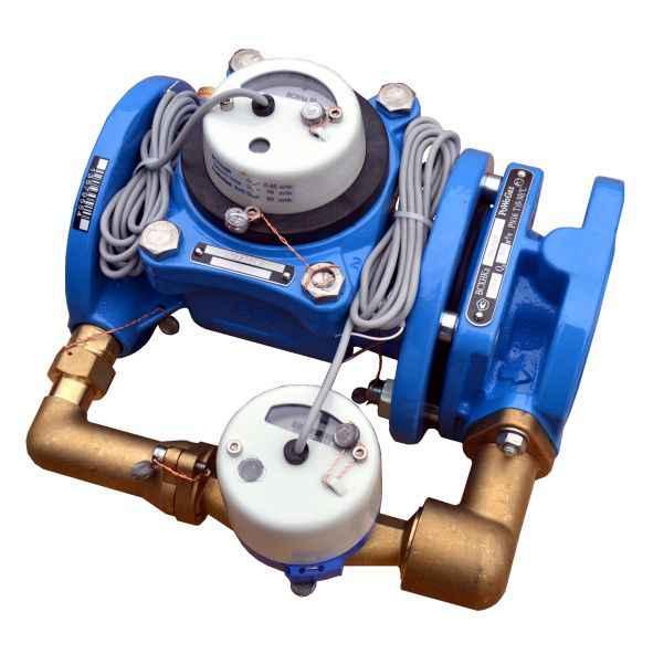 kombinirovannuy shetchik holodnoy vody apator vshnk 150 40 s impulsnym vyhodom