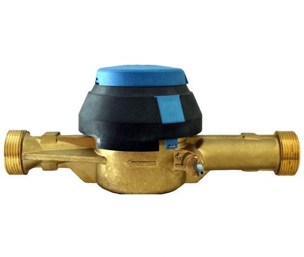 schetchik holodnoj vody apator vshn 25 2 1