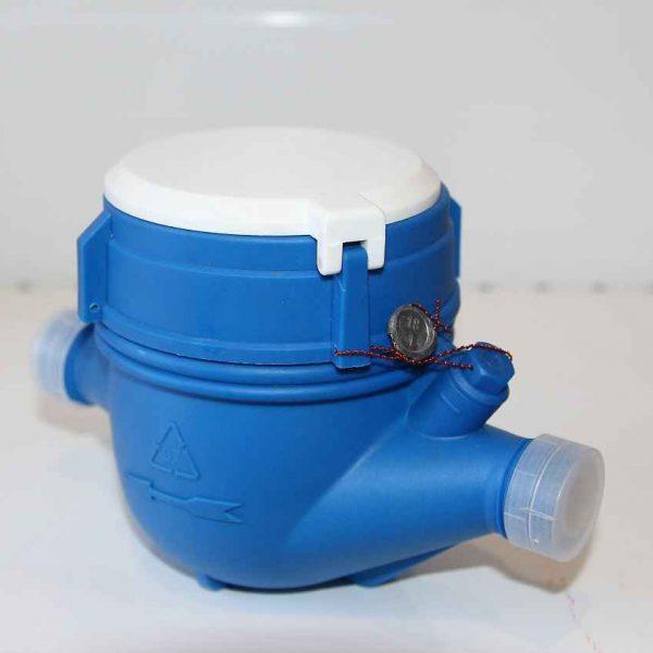 schetchik vody groen wrc 20 plastik 190 mm 3 1