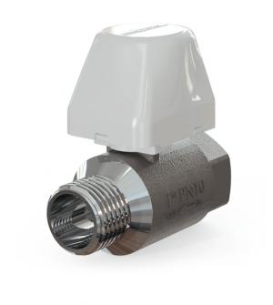 jelektrokran akvastorozh jekspert 20 mm