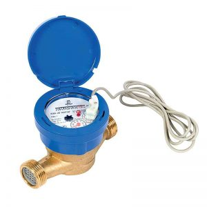 schetchik vody osvh neptun du 20 dg