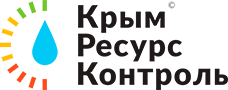 cropped logotipkrcgdemoylogo site