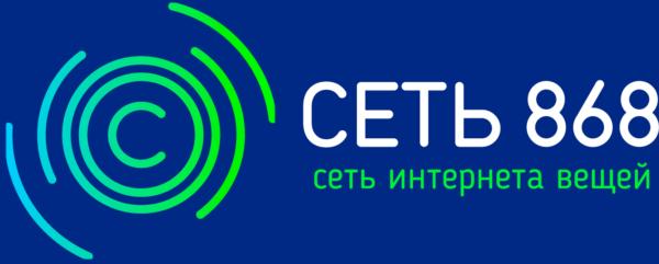 net868 logo 3