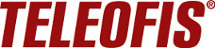 teleofis logo