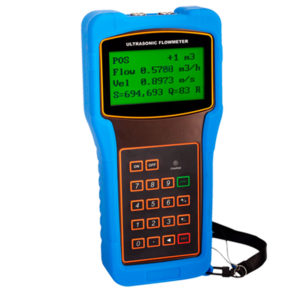 portativnyj ultrazvukovoj rashodomer streamlux sls 700p