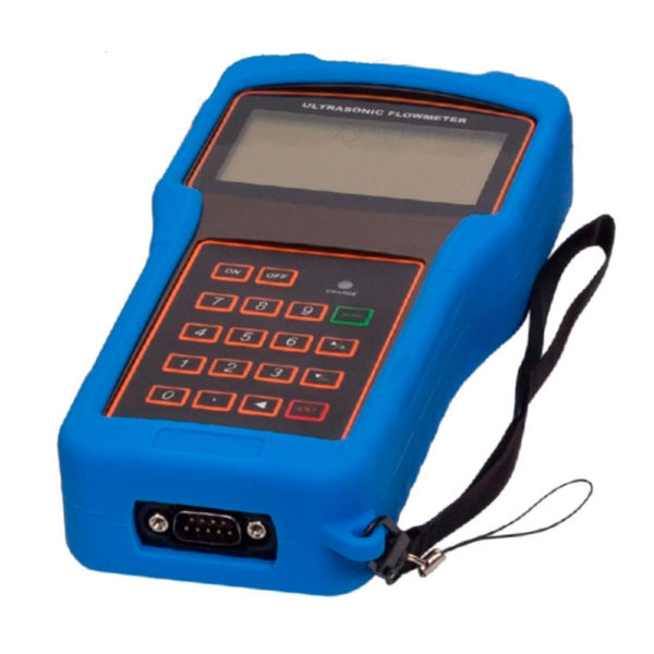 portativnyj ultrazvukovoj rashodomer streamlux sls 700p 1