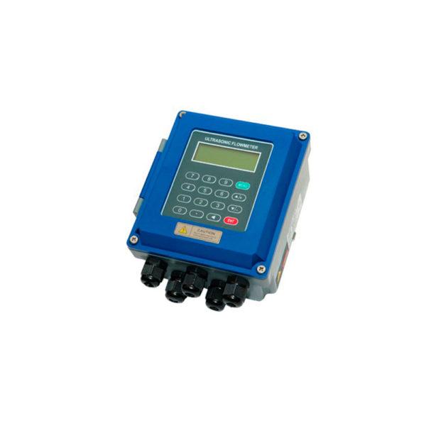 stacionarnyj ultrazvukovoj rashodomer streamlux sls 700f 1