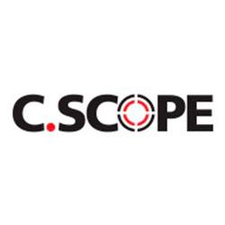 cscope logo