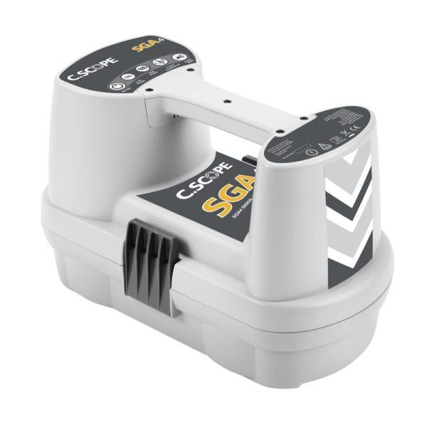 generator signalov sga4 2 1