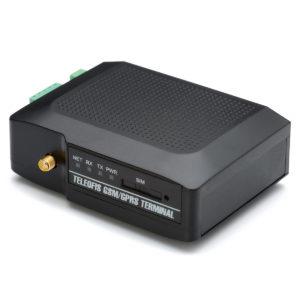 gsm modem teleofis rx108 r2 1 1