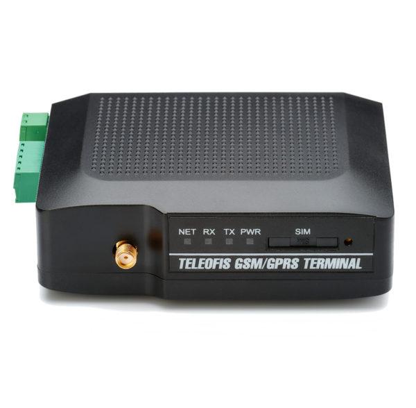 gsm modem teleofis rx108 r2 4 1