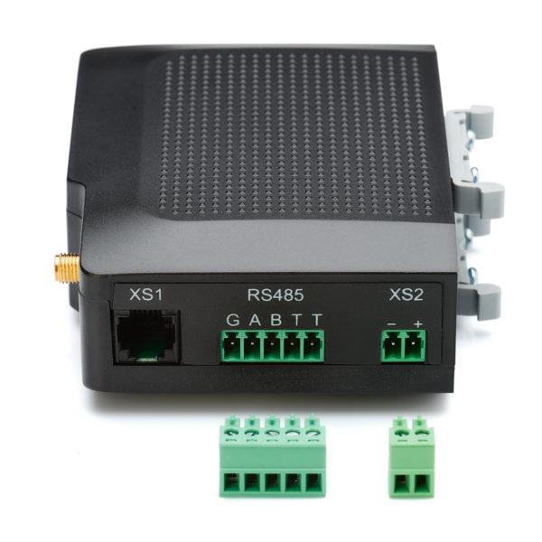 gsm modem teleofis rx108 r2 6 1
