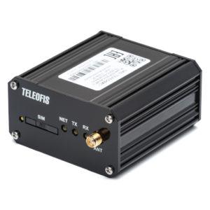 gsm modem teleofis rx108 r4 1