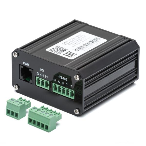 gsm modem teleofis rx108 r4 2