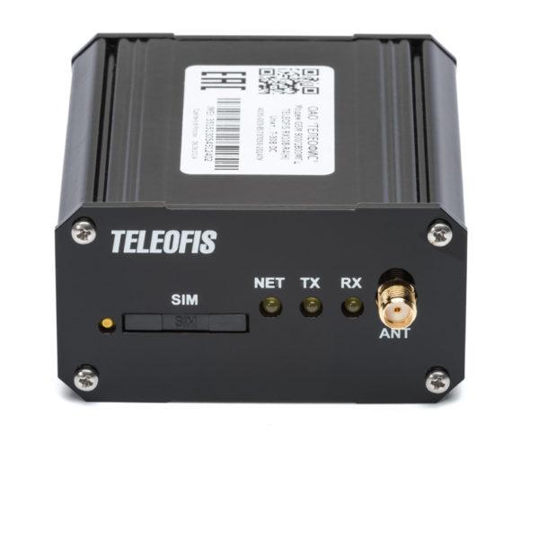 gsm modem teleofis rx108 r4 3
