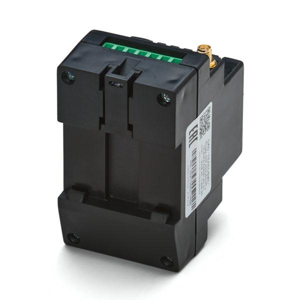gsm modem teleofis rx608 l4u v.2 3