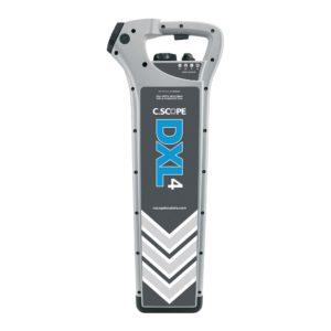 lazerny trassoiskatel dxl4 1