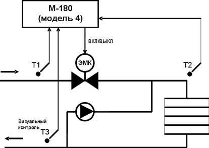 mkt primer 2 d1d8346b
