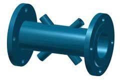 pipe2 diametr 2434d05f