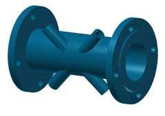 pipe2 horda 1 1db062da