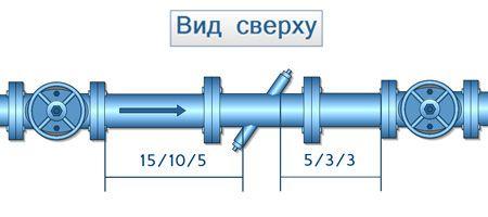 pipe scheme1 a1b9c9a8