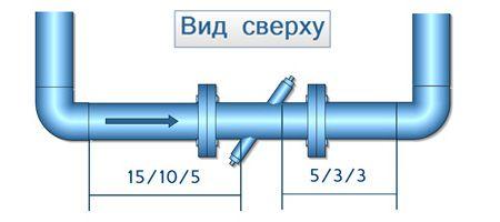 pipe scheme2 8b057920