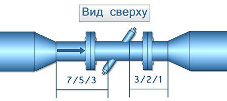pipe scheme3 2441eb67